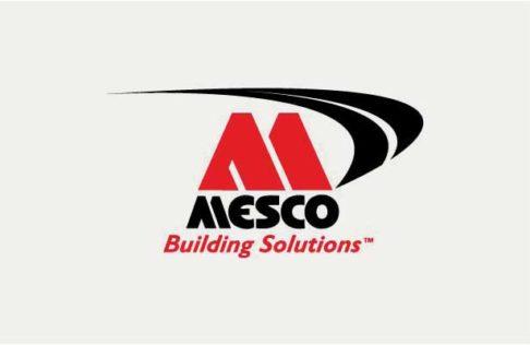 mesco builder