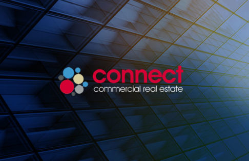Connect Media Commercial Real Estate Blog