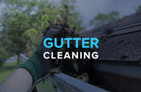 The Importance of Cleaning Your Commercial Property's Gutters