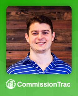 commission trac