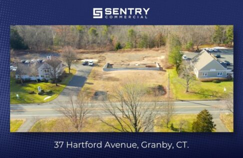 37 Hartford Avenue, Granby, CT
