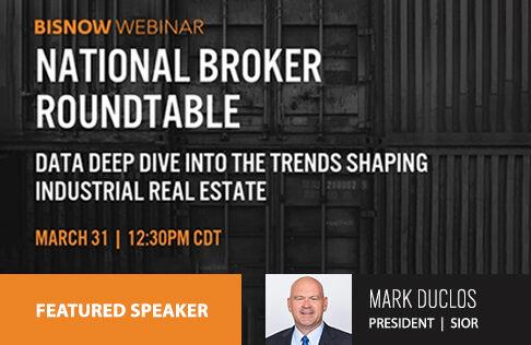 National Broker Roundtable